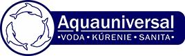 Aquauniversal